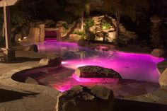 pink summer, pool parties, pool landscaping, natural colors, dream pools, pink houses, pool time, backyard pools, outdoor pools