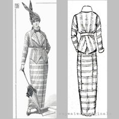 https://www.etsy.com/listing/208082718/vintage-reproduction-pdf-pattern-1910s?ref=sr_gallery_1
