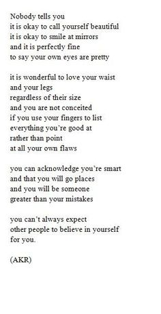 youll be okay quotes, remember this, life, self confidence, thought, inspir, beauti, quotes on believing, self esteem