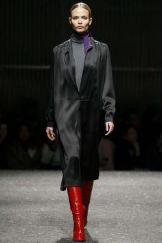 Prada ready-to-wear autumn/winter '14/'15 gallery - Vogue Australia