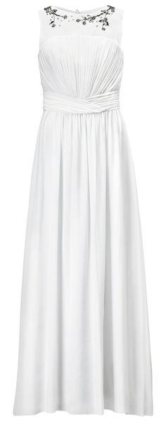wedding dressses, fashion, idea, cloth, style, dream, weddings, dresses, bride