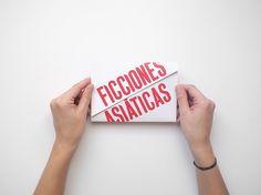 envelope poster