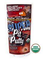 Super 'Pit Putty Organic Deodorant with Baking Soda