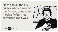 Happy Nurses Week...
