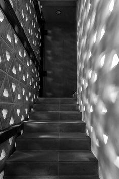 MR299 / HGR Arquitectos