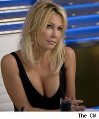 joan collins fake nude