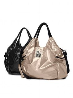 Victoria's Secret Sport NEW! Hobo Gym Bag #VictoriasSecret http://www.victoriassecret.com/victorias-secret-sport/gear/hobo-gym-bag-victorias-secret-sport?ProductID=70753=OLS?cm_mmc=pinterest-_-product-_-x-_-x