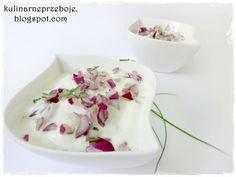 sos cebulowoszczypiorkowi, przepisi kulinarn