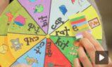 Preschool Sight Words Worksheets