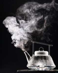 In the midst of the never-ending Polar Vortex, warm up with a cuppa to boost comfort and health.http://www.bestfoodfacts.org/food-for-thought/cuppa_tea_health