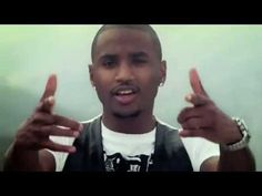 ▶ Trey Songz - Simply Amazing (Official Video) - YouTube