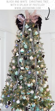 Dream tree challenge on pinterest 88 pins for Michaels crafts christmas trees