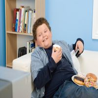 Learn Why Overweight and Obese Children Face High Risk of Hypertension.