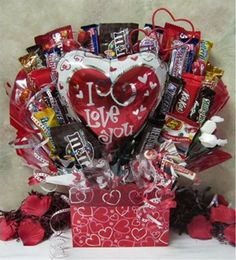 cheap big valentines day teddy bears