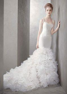 vera wang, wedding dressses, dream dress, spring weddings, getting married