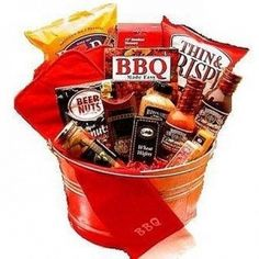 Door Prize Ideas on Pinterest Door Prizes, Bridal Shower Prizes and ...