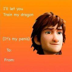 very funny valentine day jokes