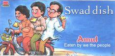 Swad dish