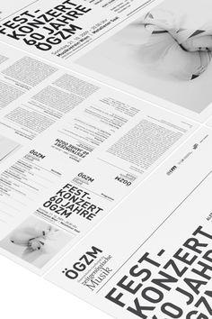type type type #layout #typography