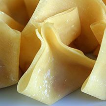 wonton wrapper recipes - i LOVE cooking with these little babies - so easy & low cal