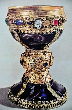romans, models, roman origin, pearls, beauti jewelri