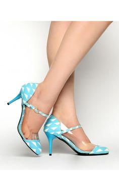 sky, limit heel