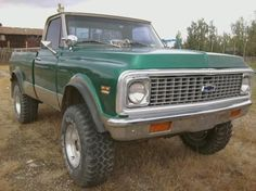 1967 To 1969 Chevy Pick Up Trucks On Craigslist Autos Post