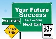 success quot, massiv action, futur success, take action, limit action, achiev success
