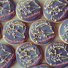 horoscope cookies