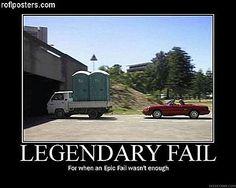 fail...