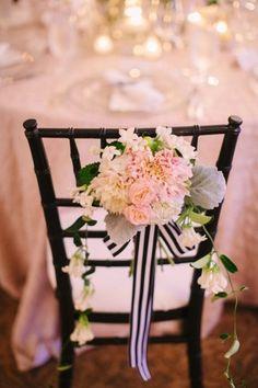 | #wedding seating