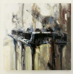 piano wall art   aeryn wall art price $ 169 00 aeryn wall art piano gallery wrapped ...