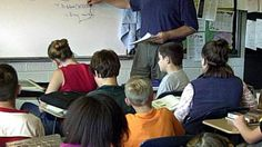 Common Core critics warn of fuzzy math and less fiction