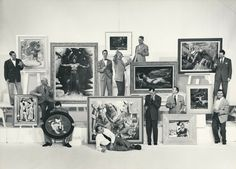 NORMAN ROCKWELL MUSEUM CELEBRATES 45th ANNIVERSARY YEAR, ANNOUNCES EXPANSION OF COLLECTIONS