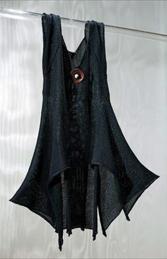 2009 collection by Sandra Miller
