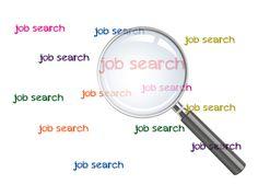 search info, job search, work girl, job pyramid, job seek, job hunt