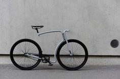 bicycl compani, urban bicycl