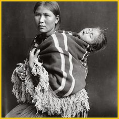 navajo, nativ american, sleep child, american indian, native americans, babywear, children, babi wear, indian woman