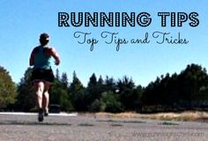 A compilation of great articles and posts with running tips, strength training, fitness tips, and how to run with kids via @Rachel Steffen #fitfluential #runchat