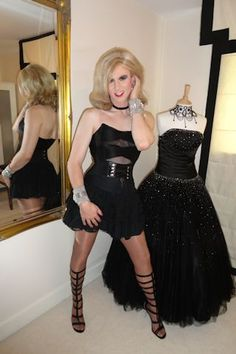 transgender transvestite transsexual http://www.dress-me-up.co.uk