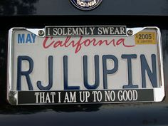 Best.License.Plate.Ever