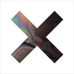 Pandora: The Xx Radio.  Tides by The Xx.