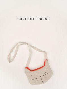 Purfect Purse