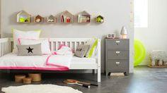 Pour les petites maisons ! www.creations-savoir-faire.com #SalonCSF