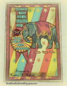 atc card, card card, vintage graphic, printabl graphic, graphics fairy, graphic fairi, fairi printabl, circus card, design