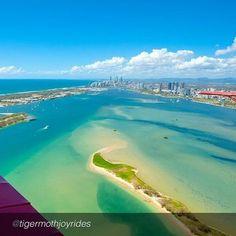 Gold Coast, Queensland, Austrailia