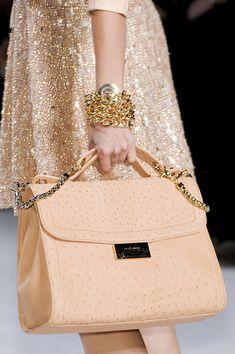 handbags 2013 and 2013 handbags