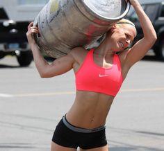 crossfit-girl-beer-e1329835665272-1024x947.jpg 1,024×947 pixels