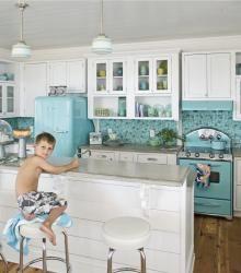 Dream kitchens!!!