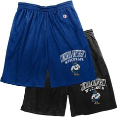 Product: Concordia University Wisconsin Mesh Short $30.00